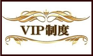 VIP制度